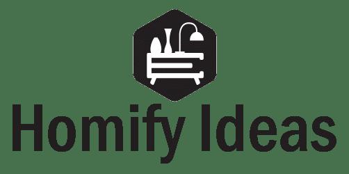 Homify Ideas