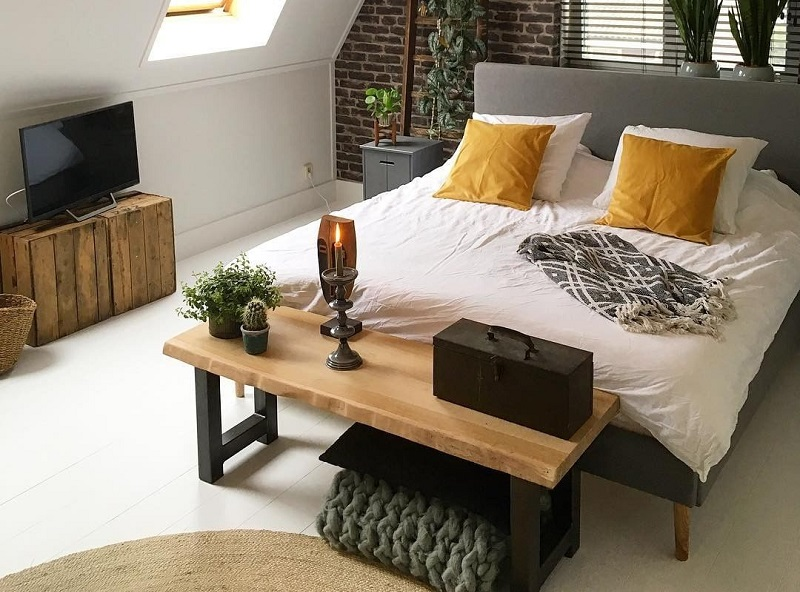 Flawless Rustic Decor Tips For Modern Home