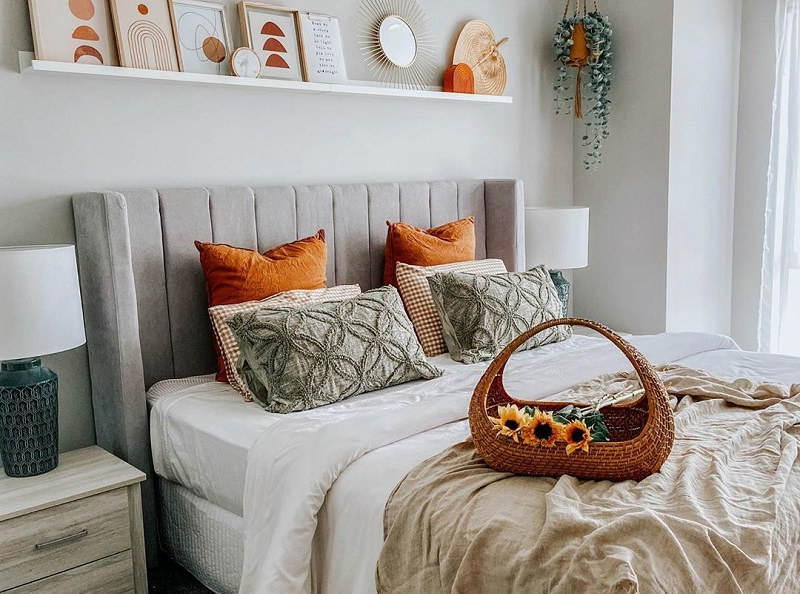 5 Best Decor Items For Making Your Home Look Cozy