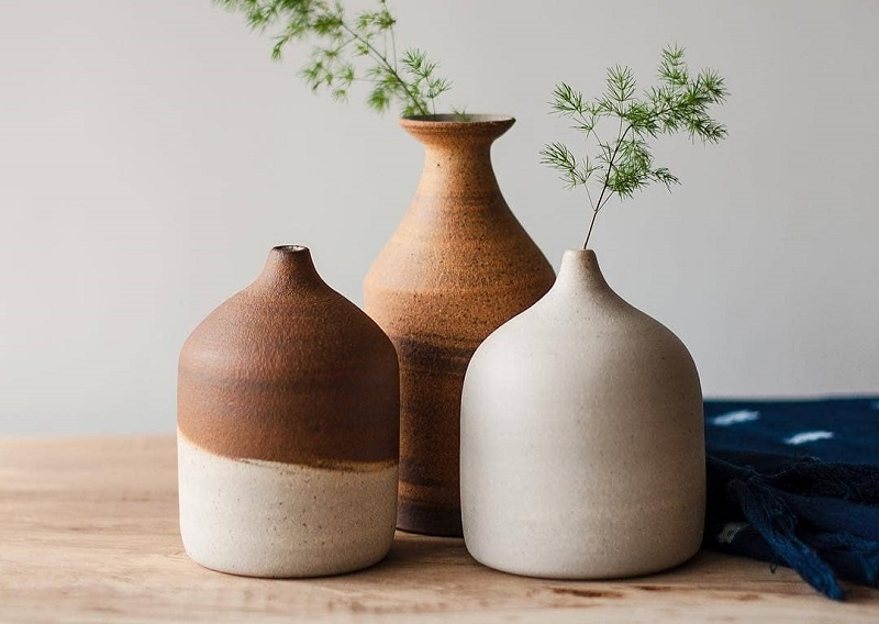 Best Ceramic Decor Items For Modern Spaces