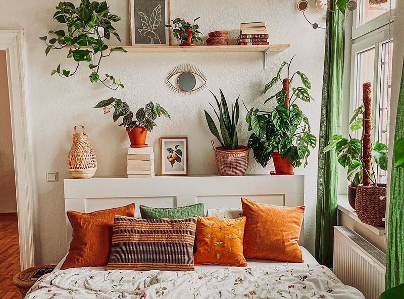 Best Home Decor Ideas To Try During COVID-19
