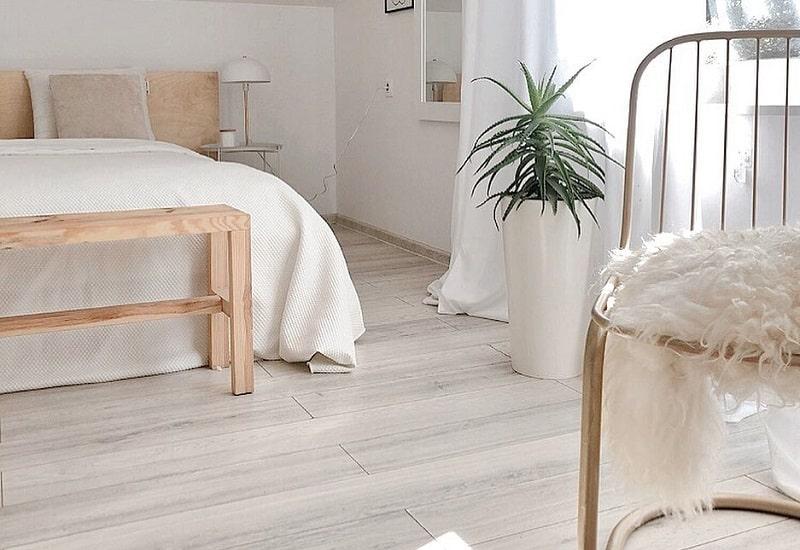 Quarantine Hygienic Home Decor Tips To Try